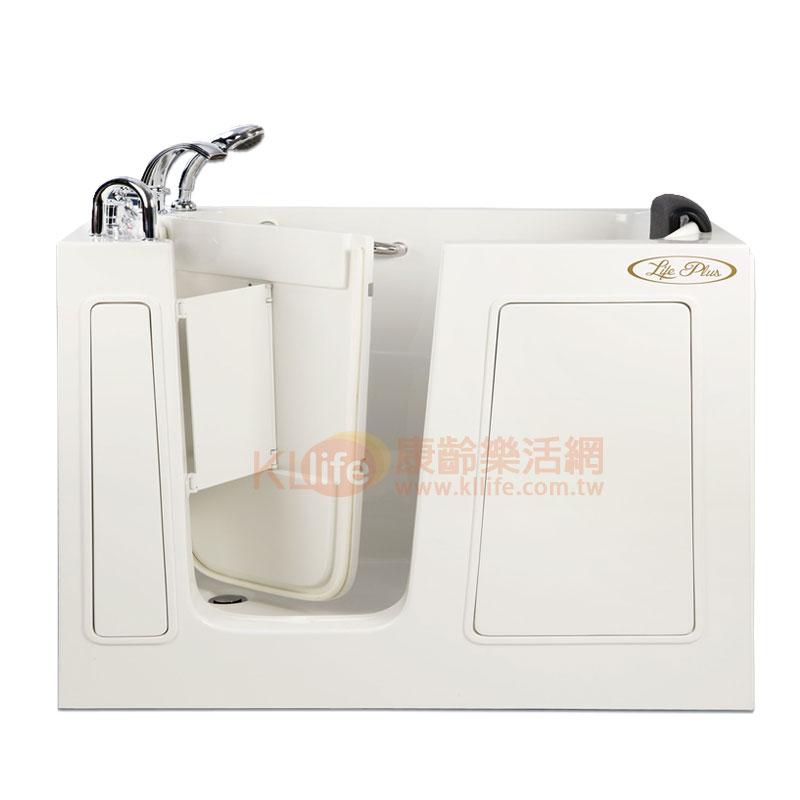 安潔浴缸-內開門系列-2645