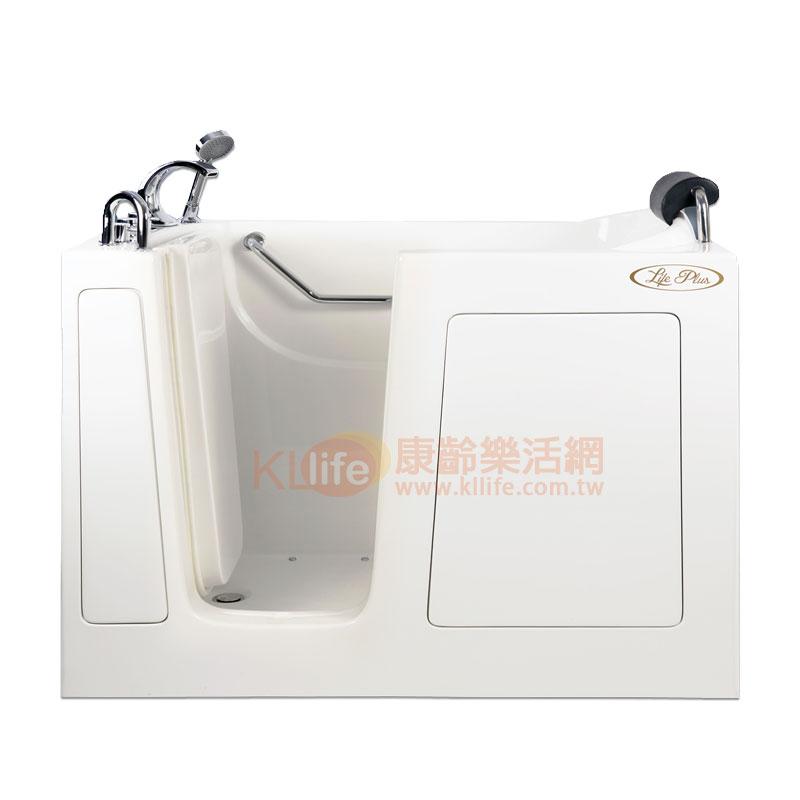 安潔浴缸-內開門系列-3052D
