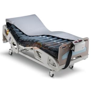 減壓氣墊床雃博多美適3