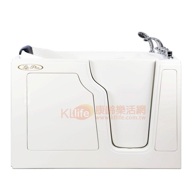 安潔浴缸-內開門系列-S2848